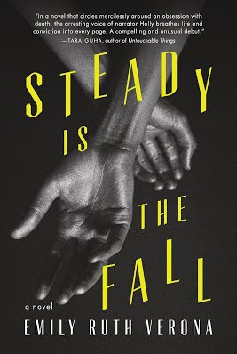 SteadyIsTheFall_FullCover_9_25_15-page-001