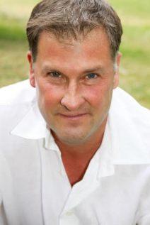 Bryan Koepke