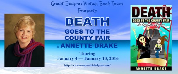 DEATH-GOES-TO-THE-COUNTY-FAIR-large-banner640
