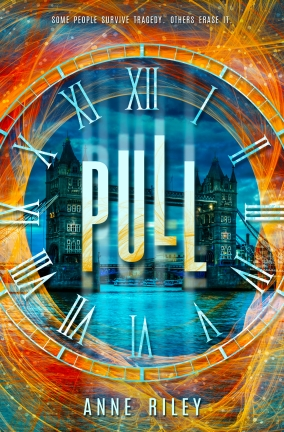 Pull Final Cover