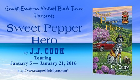 SWEET-PEPPER-HERO-large-banner448
