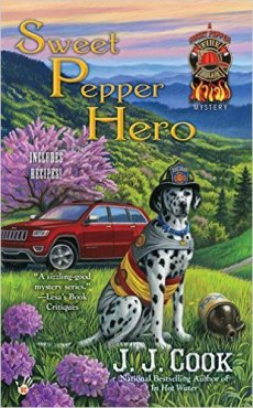 sweet-peppet-hero