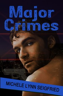 Major-Crimes-ebook-cover