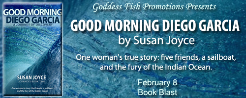 MBB_GoodMorningDiegoGarcia_Banner copy