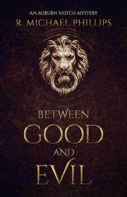 Between_Good_And_Evil