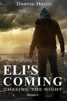 Elis-Coming