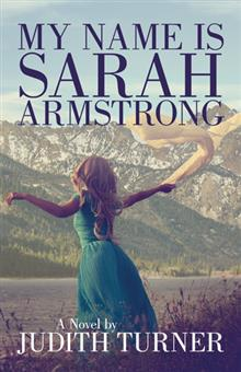 My-Name-is-Sarah-Armstrong