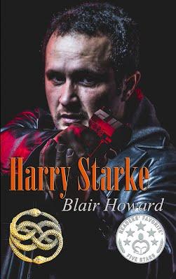 Starke1-Half-Cover-Hi-Res-award