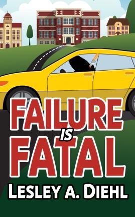 Fatal_final_ebook_1