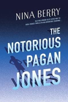 TheNotoriousPaganJones