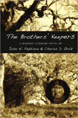 The%20Brothers%20Keepers