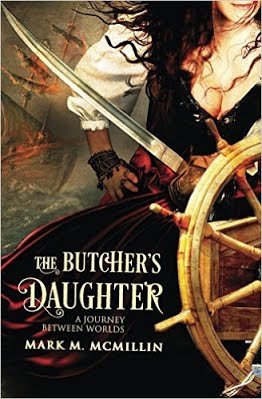 The%20Butchers%20Daughter