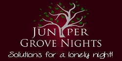 junipergrovenights logo