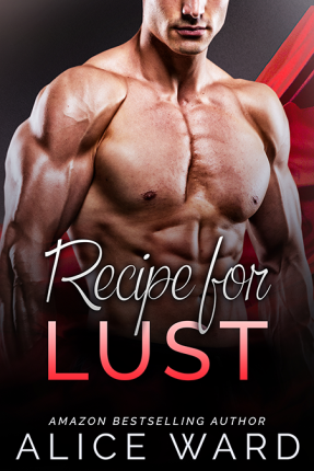 Recipe for Lust