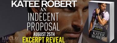 Robert_AnIndecentProposal_badge_excerpt