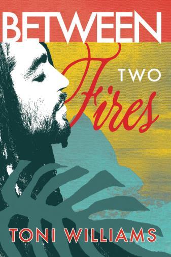 between-two-fires-4-18