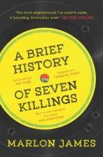 brief-history