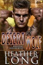 desertwolf2400
