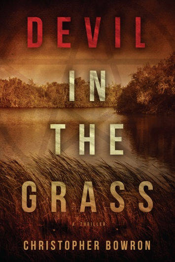 devil in the grass cover.indd