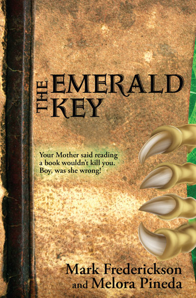 emerald-key-book-cover