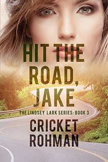 Hit%20the%20Road,%20Jake