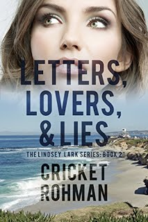 Letters,%20Lovers,%20&%20Lies