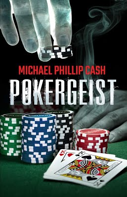 pokergeist%20full%20cover%20no%20quote