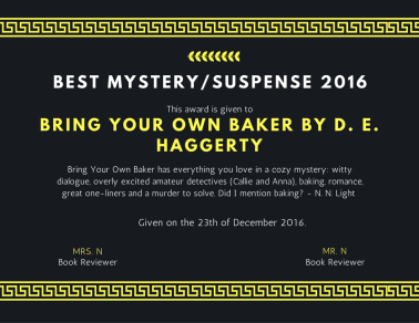 best-mystery-suspense-2016