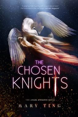 chosen-knights