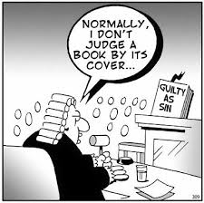 judge-a-cover