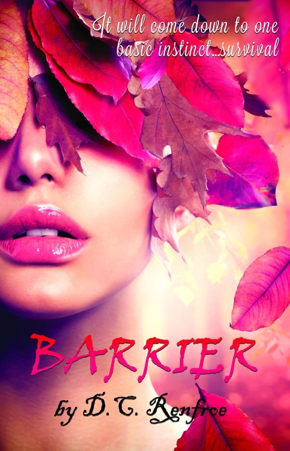 MediaKit_BookCover_Barrier.jpg