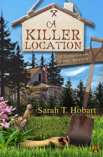 a-killer-location