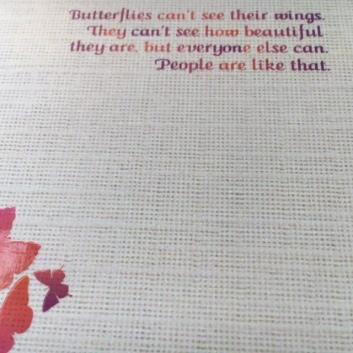 butterfly-journal