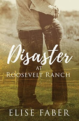 disaster%20at%20roosevelt%20ranch