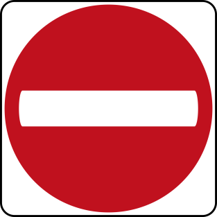 do_not_enter_svg