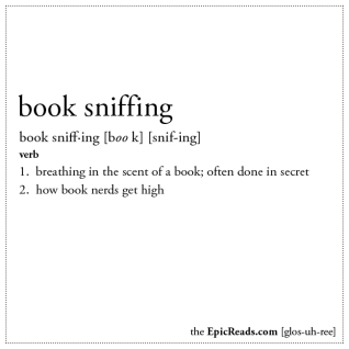 er_dictionary_booksniffing