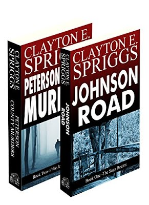 johnson%20road%20saga%20bundle