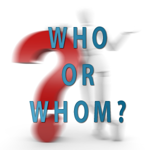who-or-whom