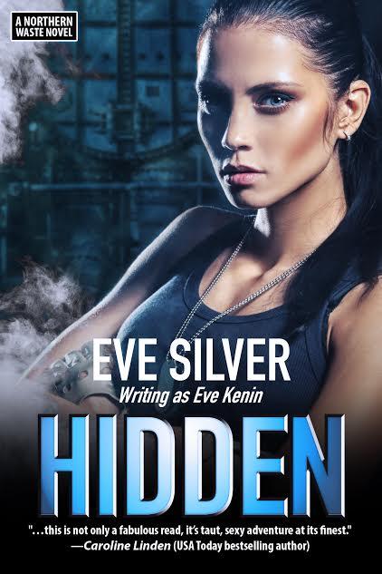 7a9de-hidden