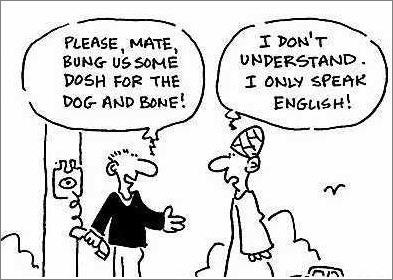 blog_slang-cartoon
