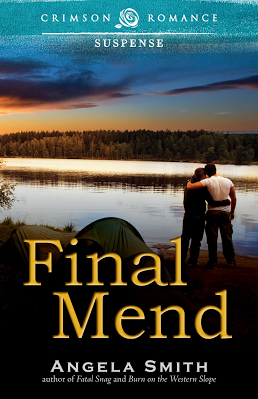 final%20mend%20cover