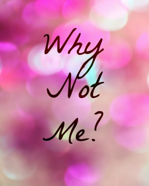 why-not-me-copy1