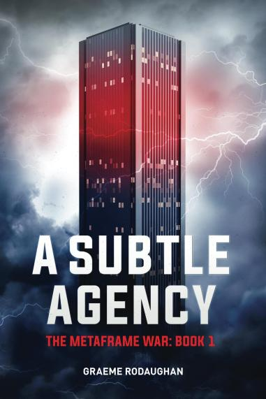 a_subtle_agency_cover_for_kindle