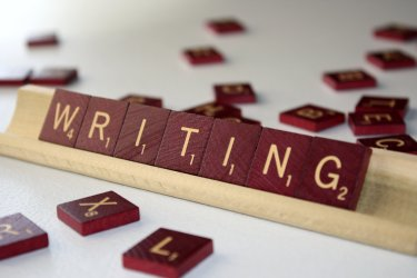 billede-til-writing-resources-for-clinical-research-writing-in-scrabble-letters-kis-hjemmeside