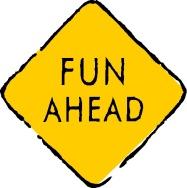 fun-ahead