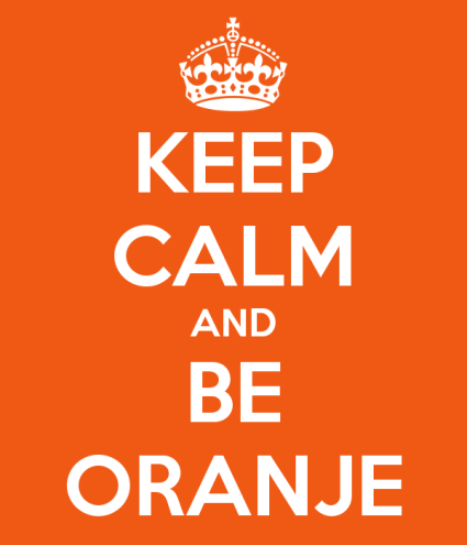 keep-calm-and-be-oranje-1
