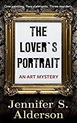 lovers-portrait