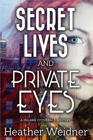 secret-lives-private-eyes-cover-web