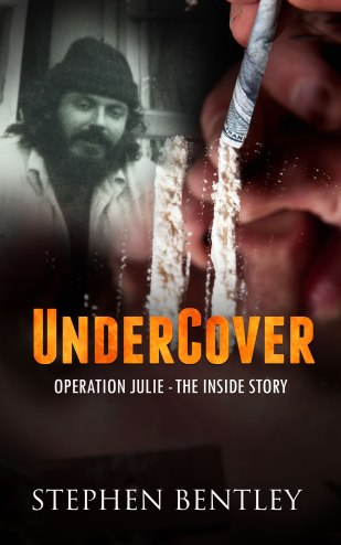 undercover31530781558
