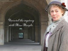 unravel-the-mystery-with-miss-marple-miss-marple-30128274-800-600